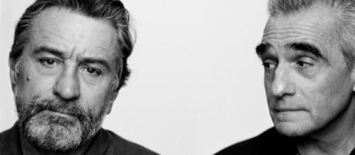 El Festival TCM repasa lo mejor del dúo Scorsese-De Niro « TCM ... - canaltcm.com