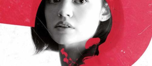 Obbligo o verità, il nuovo film horror di Jeff Wadlow al cinema