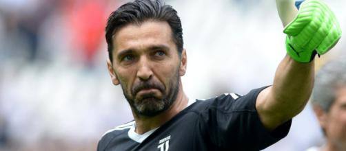 L1 - PSG : Gianluigi Buffon, c'est imminent ! - Mercato 365 - mercato365.com