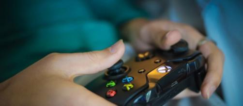 La adicción a los videojuegos será reconocida como un trastorno mental por la OMS