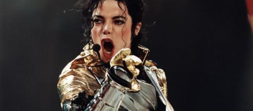 Michael Jackson tendrá un musical de su vida en Broadway