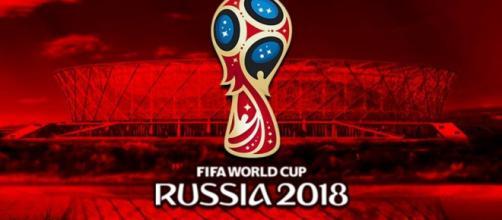 Mondiali 2018, Portogallo - Spagna: la diretta su Canale 5 venerdì ... - blastingnews.com