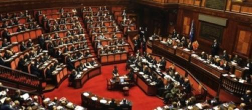 Pensioni, i dubbi sulla quota 100 e 41 in legge di bilancio 2019