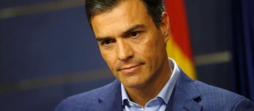Sánchez terminará la legislatura pautada para el 2020 al no querer convocar elecciones