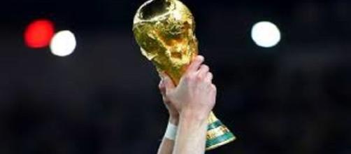 Tras la primera fecha de la fase de grupos, los campeones mundiales no han hecho valer sus credenciales