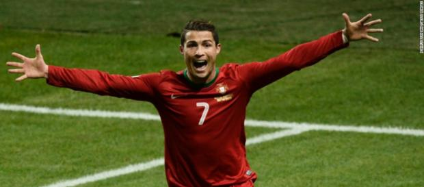 Copa do Mundo: Portugal x Marrocos ao vivo