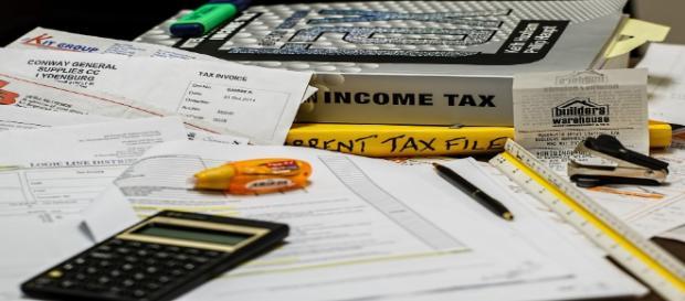 La Flat Tax è in arrivo per imprese e partite IVA già da questo agosto