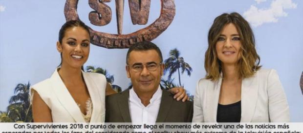 Los posibles amaños en los realities de Telecinco afloran