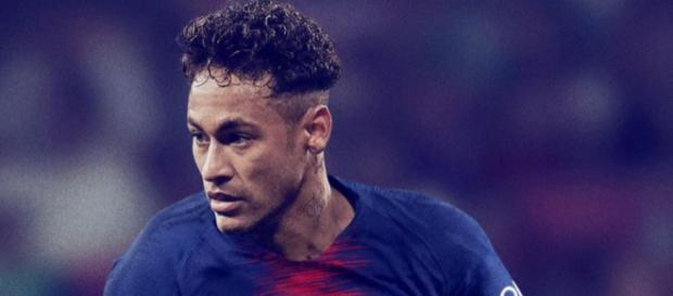 Mercato PSG : Nike met en attente le transfert de Neymar au Real Madrid