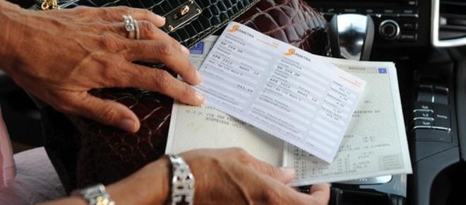 Bollo Auto non pagato: dopo 3 anni va in prescrizione, lo conferma ancora la Cassazione