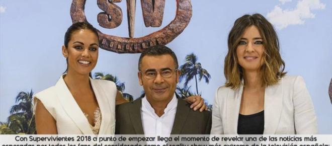 El portal Zeleb acusa a Telecinco de amañar resultados de realities y dar tratos de favor