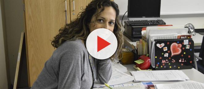 Concorsi educatore e assistente sociale: bandi a Ovada, Busto Arsizio e Gallipoli
