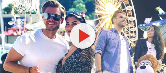 Bachelor Liebe: Johannes und Yeliz im Video eines potentiellen Sommerhits