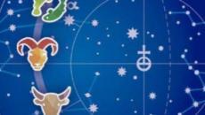 Horóscopo 2 de junio: pronostica amor y trabajo