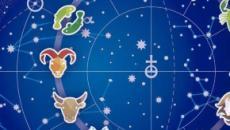 Horóscopo 5 de junio: amor, trabajo y salud