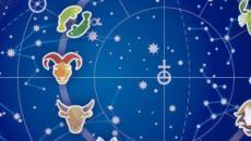 Horóscopo del fin de semana del 2-3 de junio de 2018