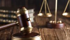 Florida, 4 dollari di risarcimento per la famiglia di Gregory Hill