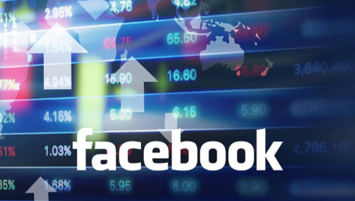 Facebook Shutting Down The Trending Topics Feature