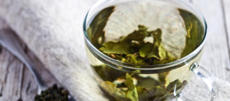 12 increíbles beneficios del Té Verde - psicoactiva.com