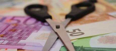 Pensioni, abolire la legge Fornero potrebbe costare fino a 100 miliardi di euro