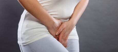 remedios naturales para curar las infecciones del tracto urinario ... - rolloid.net