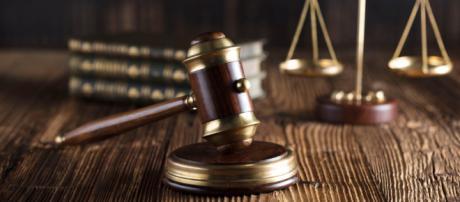 Florida: 4 dollari di risarcimento ai familiari di un uomo ucciso ingiustamente - armimagazine.it
