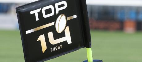 Top 14 - J21 : Les paris du Club - Le Club Rugby - leclubrugby.fr