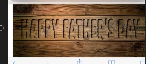 5 Nontraditional Father's Day Gifts. [Image source: Coffee - Pixabay]
