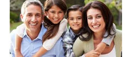 A realização humana passa necessariamente pela família