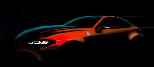 Alfa Romeo: in arrivo le nuove 8C e GTV