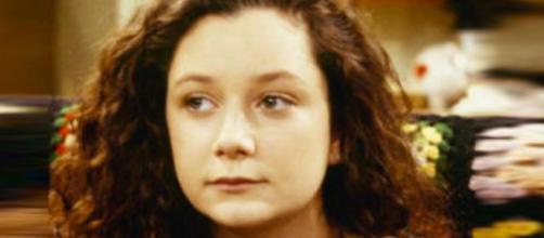Así luce ahora Darlene de la serie Roseanne