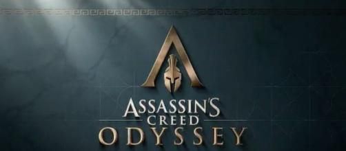 """·Assassin's Creed Odyssey"""" tocará en la Antigua Grecia"""