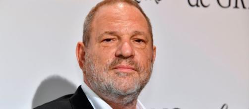 Caso de Harvey Weinstein inspirará un nuevo filme de terror - concierto.cl