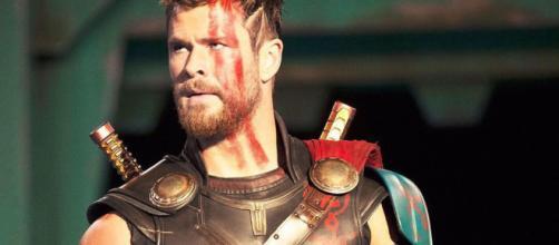 "Chris Hemsworth: Avengers 4 será ""aún más impactante"" que Infinity War"