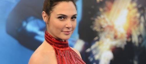 Confirmado: Wonder Woman 2 estará ambientada en los '80