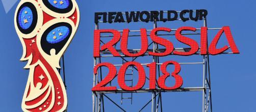 Coupe du monde de foot, la Russie saura-t-elle relever le défi ... - sputniknews.com