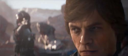 EA abre un nuevo estudio para trabajar en más Star Wars, Plants vs Zombies