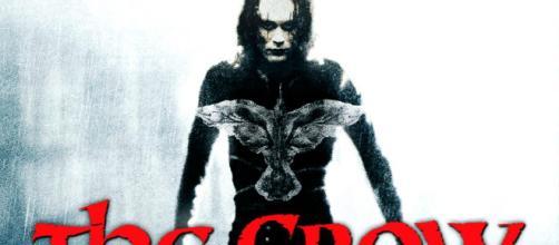 El director de The Crow se abre sobre dejar la película