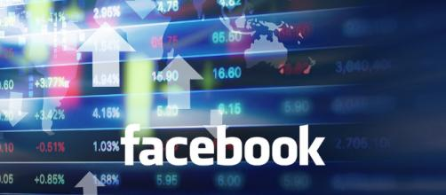 Facebook is eliminating it's trending news section. [Photo Credit: Mikemacmarketing/Flickr]