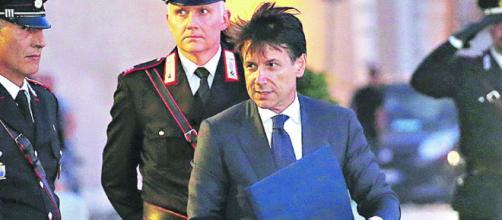 Italia supera crisis y populistas asumen gobierno - latercera.com