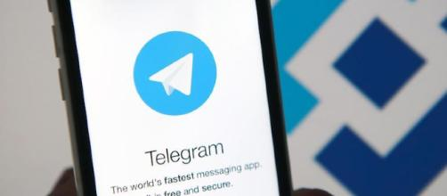 La prohibición de Rusia a Telegram está causando muchos problemas para la compañía