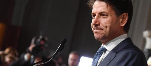 LA SEXTA TV | Conte acepta el encargo de Mattarella y será el ... - lasexta.com