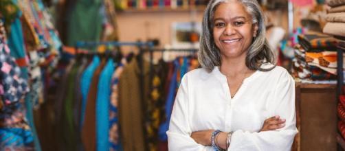 Las pequeñas empresas constituyen el 99.9 por ciento de todos los negocios en Estados Unidos.