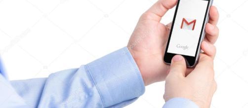 Le diremos cómo configurar la aplicación, formatear el texto y adjuntar firmas.