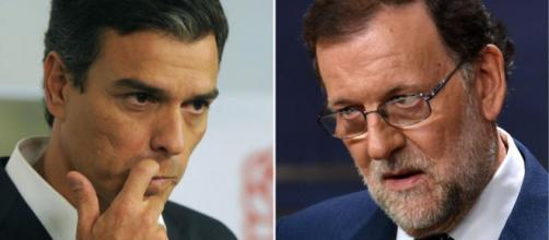 Mariano Rajoy: Las claves para entender la moción de censura que ... - elcomercio.pe