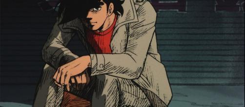 'Megalobox' incluirá cortos de anime