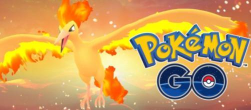 Niantic no tiene piedad con los tramposos de Pokémon Go, y tienen en sus planes un nuevo castigo bastante severo