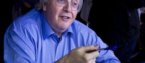 Paul Preston: Un inmenso historiador que creó este magnífico libro