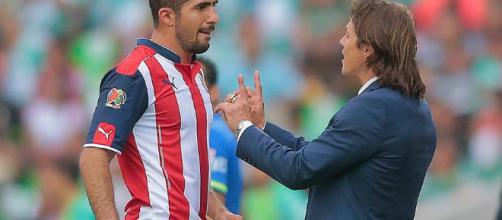 Por esto es que a Vergara le conviene vender a Chivas - juanfutbol.com