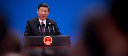 Qué hace China en Siria? El gigante asiático planea hacerse un ... - sputniknews.com